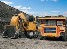 value-mining